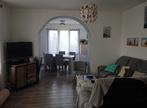 Vente Maison 5 pièces 121m² DINAN - Photo 2