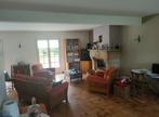 Vente Maison 6 pièces 165m² PLEDRAN - Photo 3