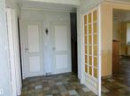 Vente Maison 6 pièces 94m² PLOUGUENAST - Photo 4