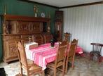 Vente Maison 7 pièces 122m² MERILLAC - Photo 3