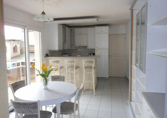 Vente Immeuble 220m² Loudéac (22600) - photo