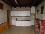 Vente Maison 7 pièces 130m² Langourla (22330) - Photo 3
