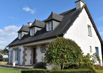 Vente Maison 8 pièces 149m² QUESSOY - Photo 1
