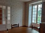 Vente Maison 6 pièces 180m² MERDRIGNAC - Photo 5