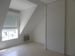 Vente Maison 7 pièces 138m² Uzel (22460) - Photo 9
