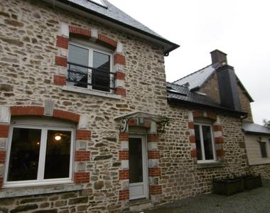 Vente Maison 5 pièces 87m² PLEMET - photo