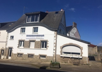 Vente Immeuble Plouharnel - Photo 1
