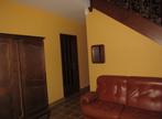 Vente Maison 7 pièces 180m² DINAN - Photo 5