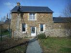 Location Maison 3 pièces 70m² Lanvallay (22100) - Photo 2