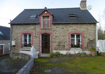 Vente Maison 5 pièces 86m² PLOUGUENAST - Photo 1