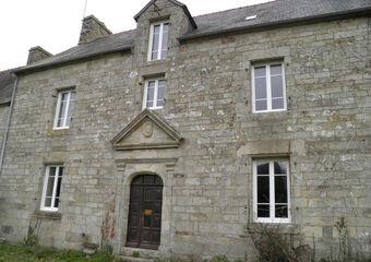 Vente Maison 12 pièces 273m² LE MENE - Photo 1