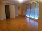 Location Appartement 3 pièces 75m² Saint-Brieuc (22000) - Photo 3