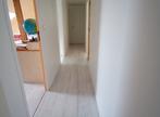 Vente Maison 6 pièces 135m² PLUMIEUX - Photo 11