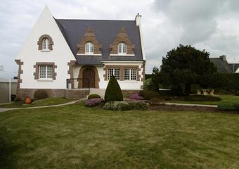 Vente Maison 8 pièces 244m² LOUDEAC - Photo 1