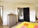 Vente Maison 6 pièces 140m² TREMEUR - Photo 9