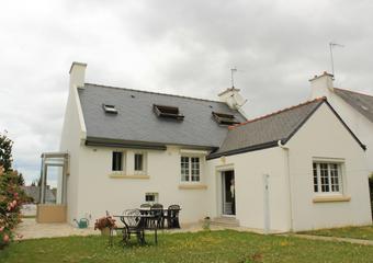 Vente Maison 5 pièces 110m² TREGUEUX - Photo 1