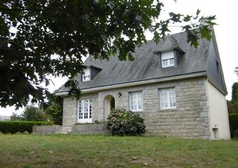 Vente Maison 6 pièces 120m² PLEMET - Photo 1