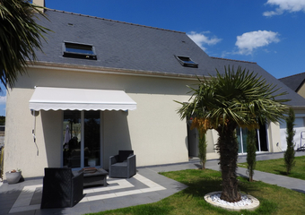 Vente Maison 8 pièces 132m² LE MENE - Photo 1