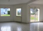 Location Maison 4 pièces 84m² Trégueux (22950) - Photo 2