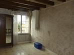 Vente Maison 5 pièces 98m² ST ONEN LA CHAPELLE - Photo 3