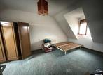 Vente Maison 6 pièces 92m² LANVALLAY - Photo 7