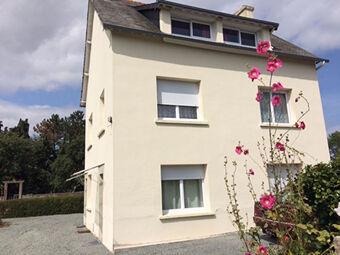 Vente Immeuble 138m² Ploufragan (22440) - photo