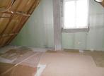 Vente Maison 4 pièces 86m² SAINT MAUDAN - Photo 11