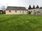 Vente Maison 6 pièces 126m² GOURHEL - Photo 7