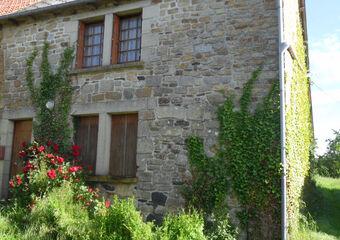 Vente Maison 3 pièces 82m² Sévignac (22250) - Photo 1