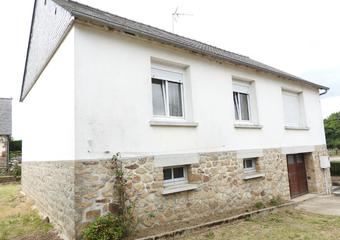 Vente Maison 5 pièces 76m² MERDRIGNAC - Photo 1