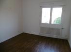 Vente Maison 4 pièces 70m² SAINT CARADEC - Photo 7