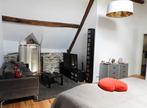 Vente Maison 6 pièces 192m² JOSSELIN - Photo 6
