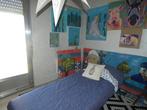 Vente Appartement 3 pièces 56m² Dinan (22100) - Photo 6