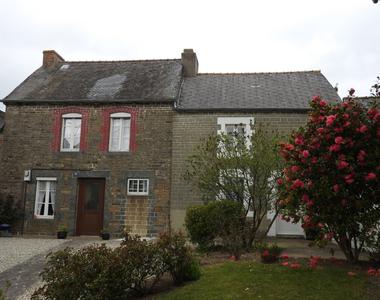 Vente Maison 3 pièces 61m² MERDRIGNAC - photo