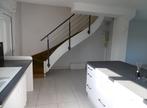 Vente Maison 4 pièces 70m² SAINT CARADEC - Photo 2