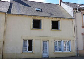 Vente Maison 5 pièces 95m² ILLIFAUT - Photo 1