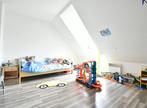Vente Maison 5 pièces 101m² JUGON LES LACS - Photo 7