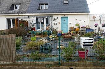 Vente Maison 6 pièces 98m² La Trinité-Porhoët (56490) - Photo 1