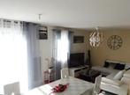 Vente Maison 4 pièces 83m² DINAN - Photo 3