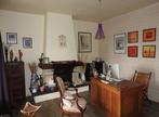 Vente Maison 8 pièces 109m² MERDRIGNAC - Photo 4
