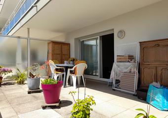 Vente Appartement 2 pièces 36m² SAINT BRIEUC - Photo 1