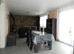 Vente Maison 7 pièces 137m² LA GREE SAINT LAURENT - Photo 2