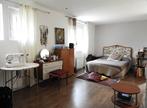 Vente Maison 6 pièces 164m² PLAINTEL - Photo 5