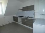 Vente Appartement 4 pièces 75m² LANVALLAY - Photo 1