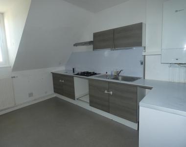 Vente Appartement 4 pièces 76m² LANVALLAY - photo