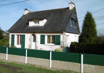 Vente Maison 5 pièces 101m² PLEMET - Photo 1