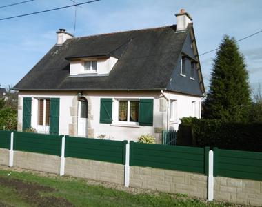 Vente Maison 5 pièces 101m² PLEMET - photo