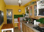Vente Maison 4 pièces 60m² Langourla (22330) - Photo 3