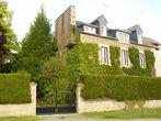 Vente Maison 11 pièces 255m² La Vicomté-sur-Rance (22690) - Photo 6