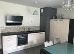 Vente Appartement 2 pièces 44m² DINAN - Photo 1